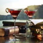Cocktails in Literature | Cocktails