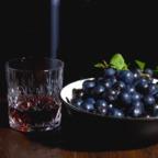 Sloe Gin Myths